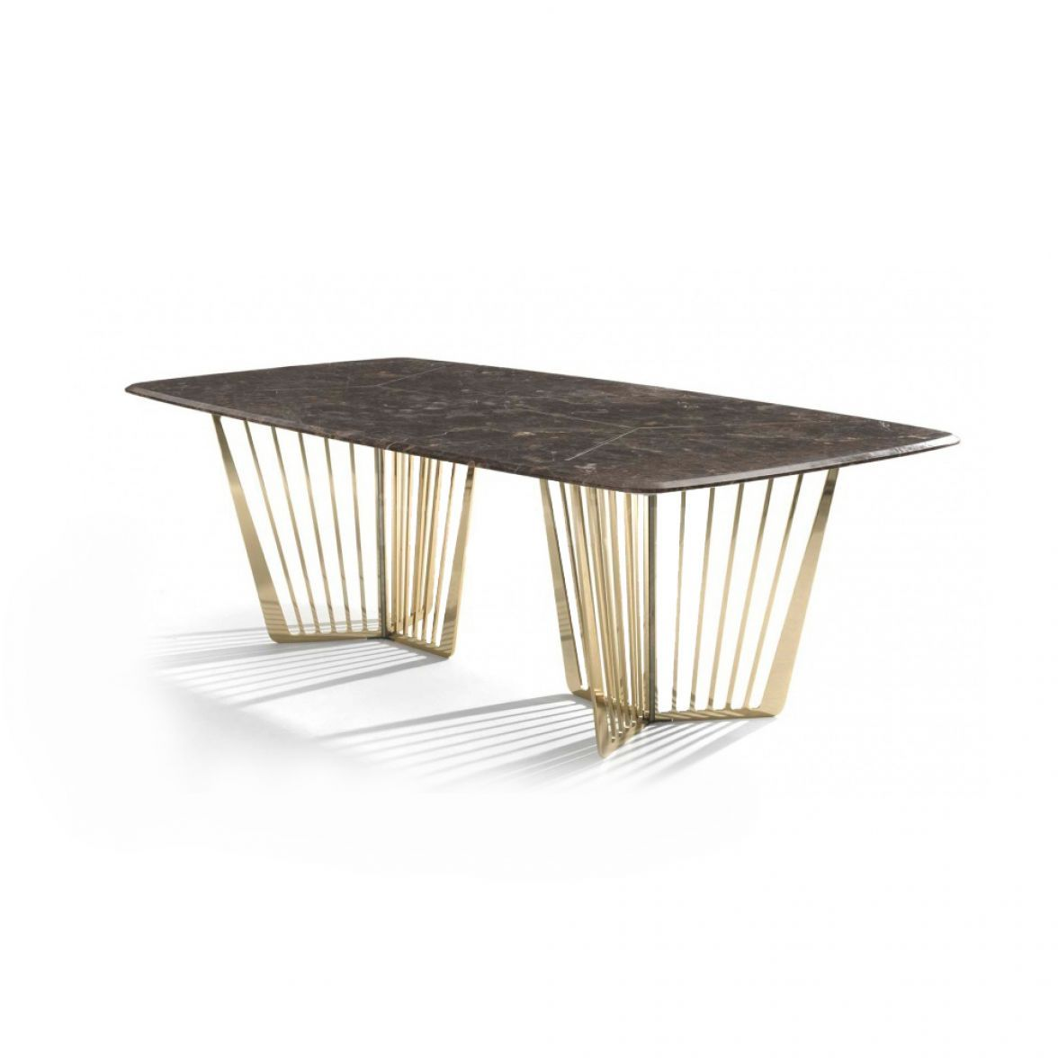 Alfieri table