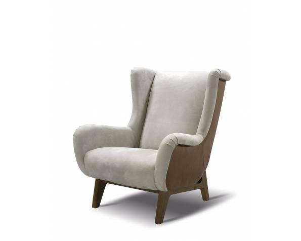 Кресло Brigitte фото