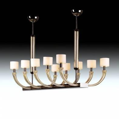 Splendor chandelier