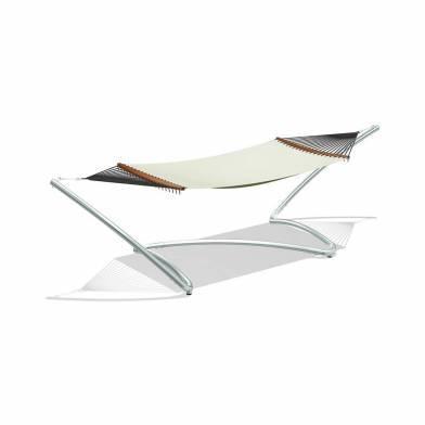 Air Lounge hammock фото цена