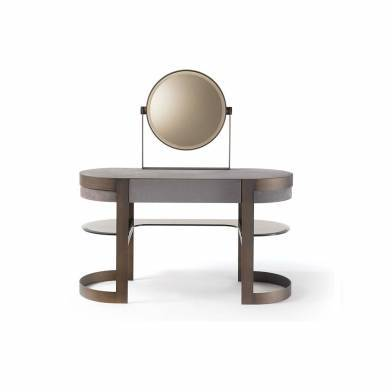 Biffi metal Beaty desk  фото цена