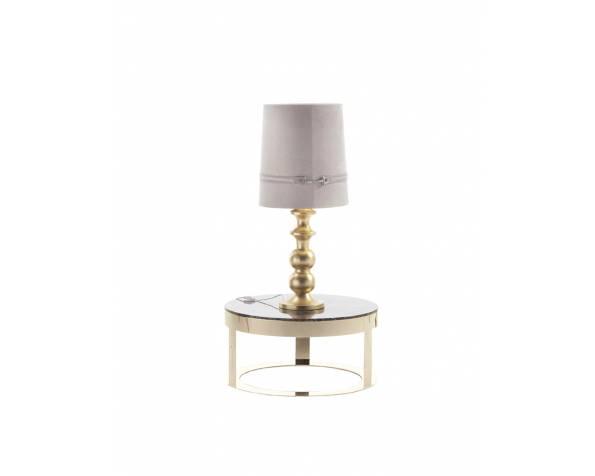 Настольный светильник Melzi фото