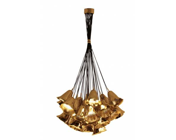 Gia chandelier