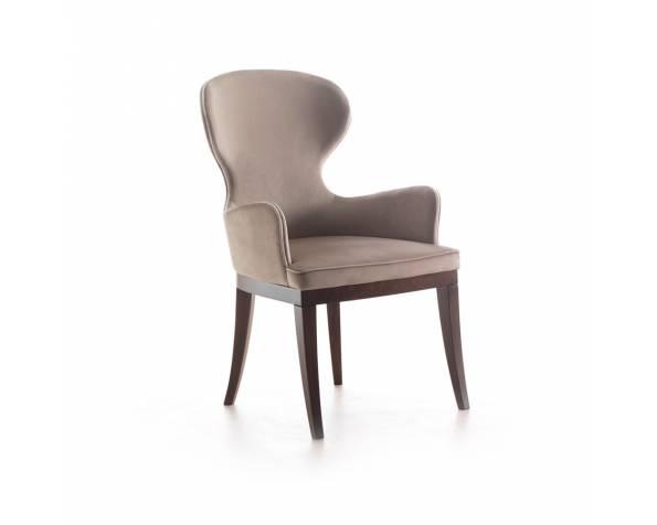 Kim armchair