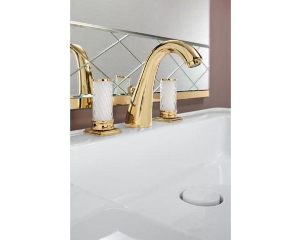 Academy Luxury Bathroom collection