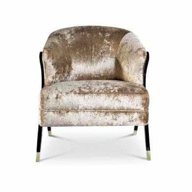 Naomi Chair фото цена