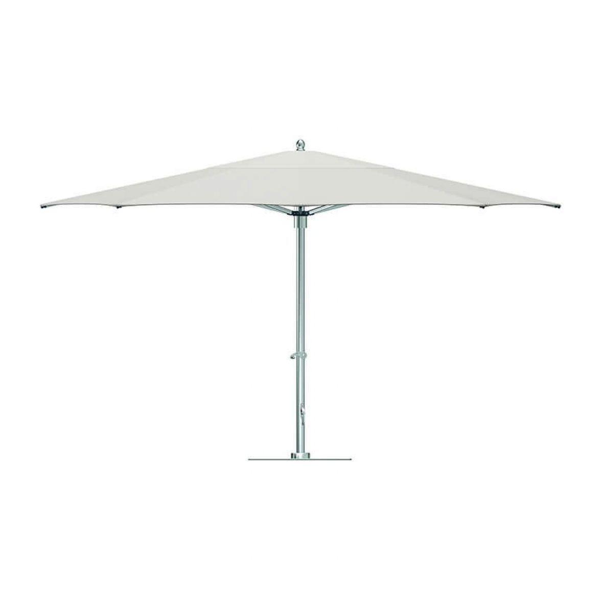 Classic Max Umbrella фото цена