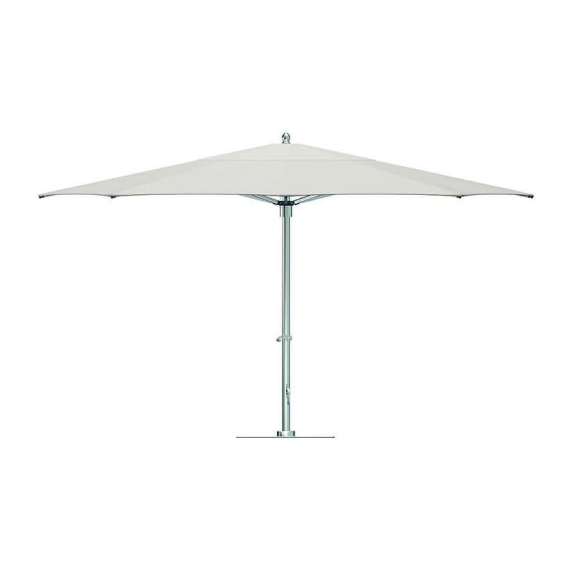 Classic Max Umbrella
