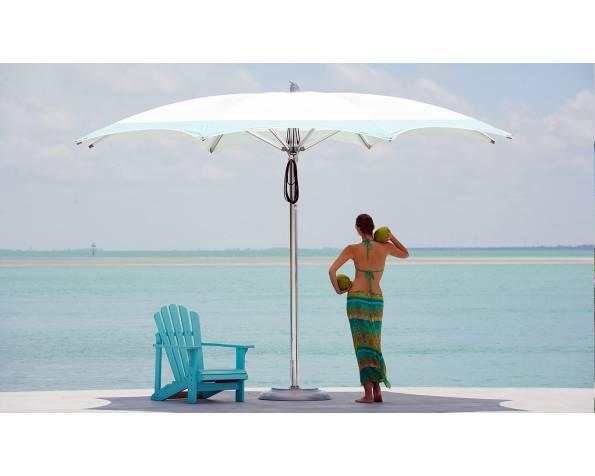 Crescent Master Max Umbrella фото