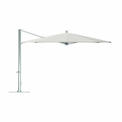 Single Cantilever master Max umbrella фото цена