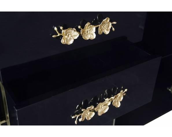 Orchidea cabinet