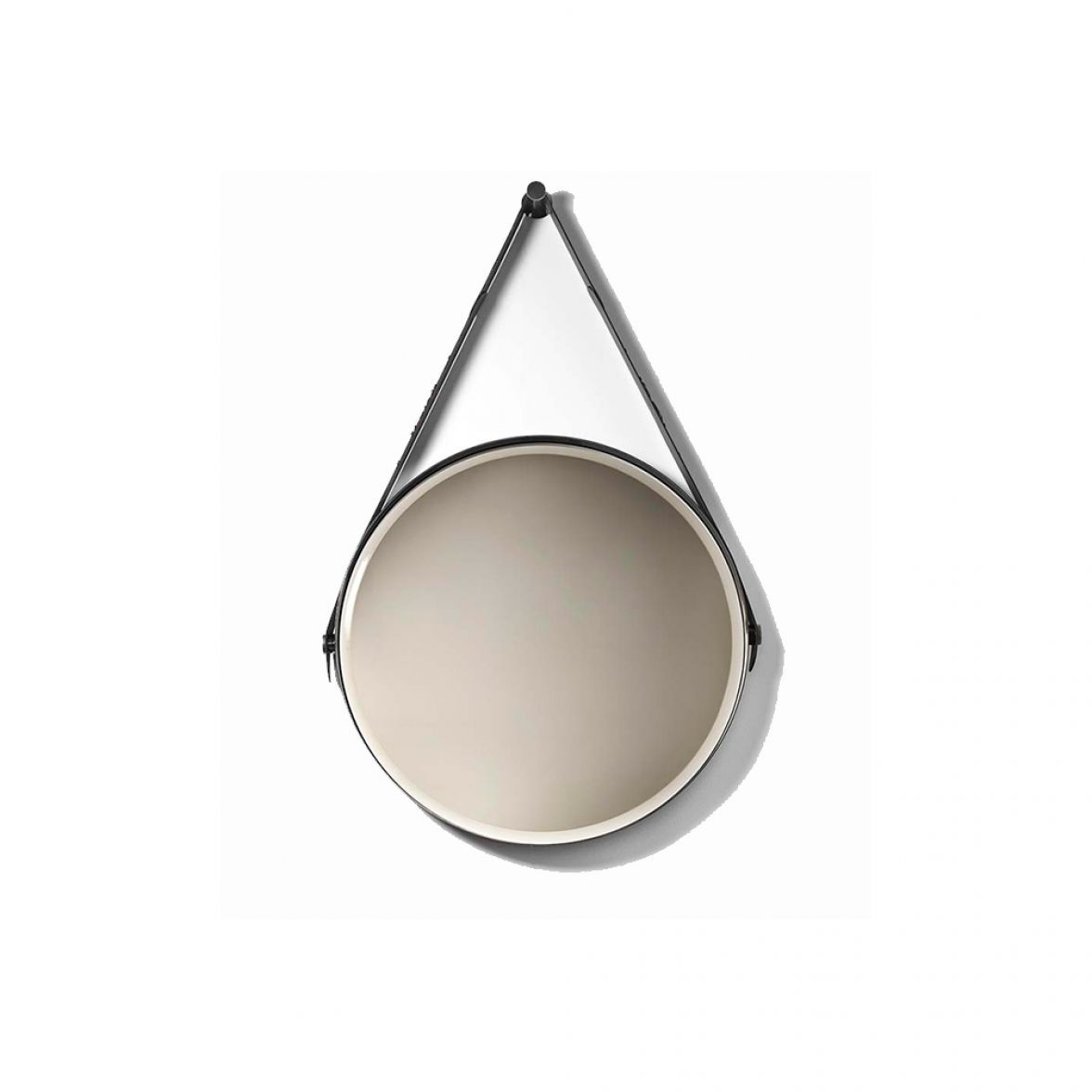 Зеркало Palladio фото цена