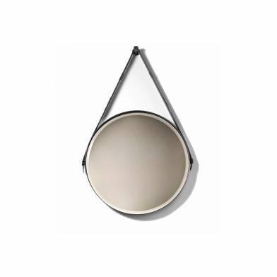 Зеркало Palladio