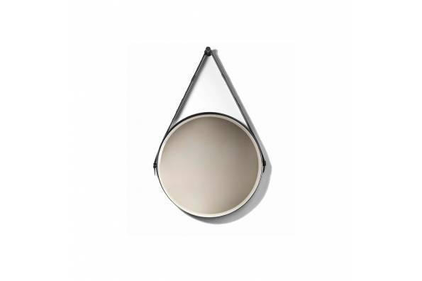 Palladio mirror  фото цена