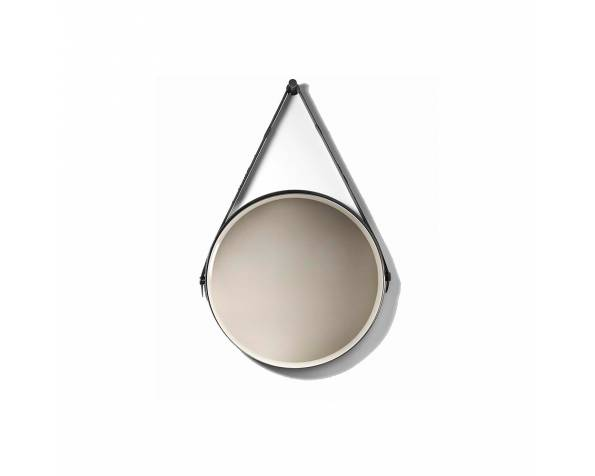 Зеркало Palladio фото