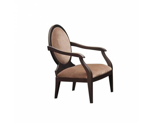 Donadue armchair