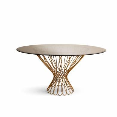Allure Table фото цена