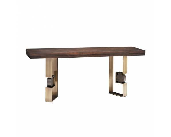 Rodrigo console table фото