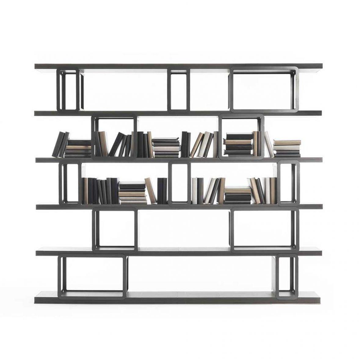 Griffi Book-case фото цена