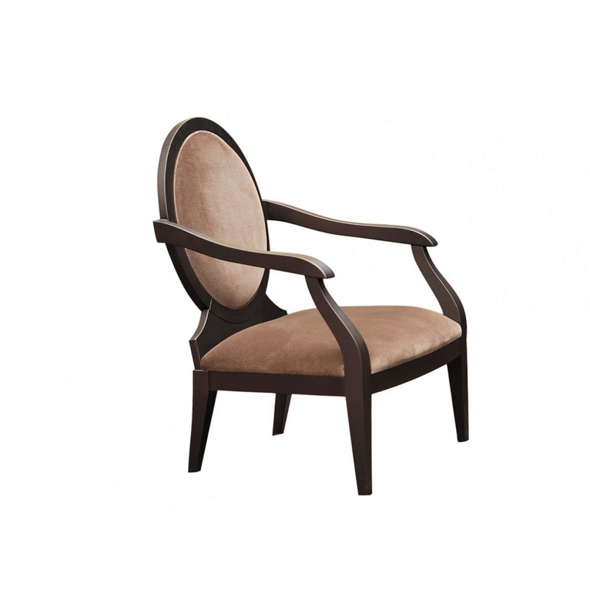 Donadue armchair фото цена