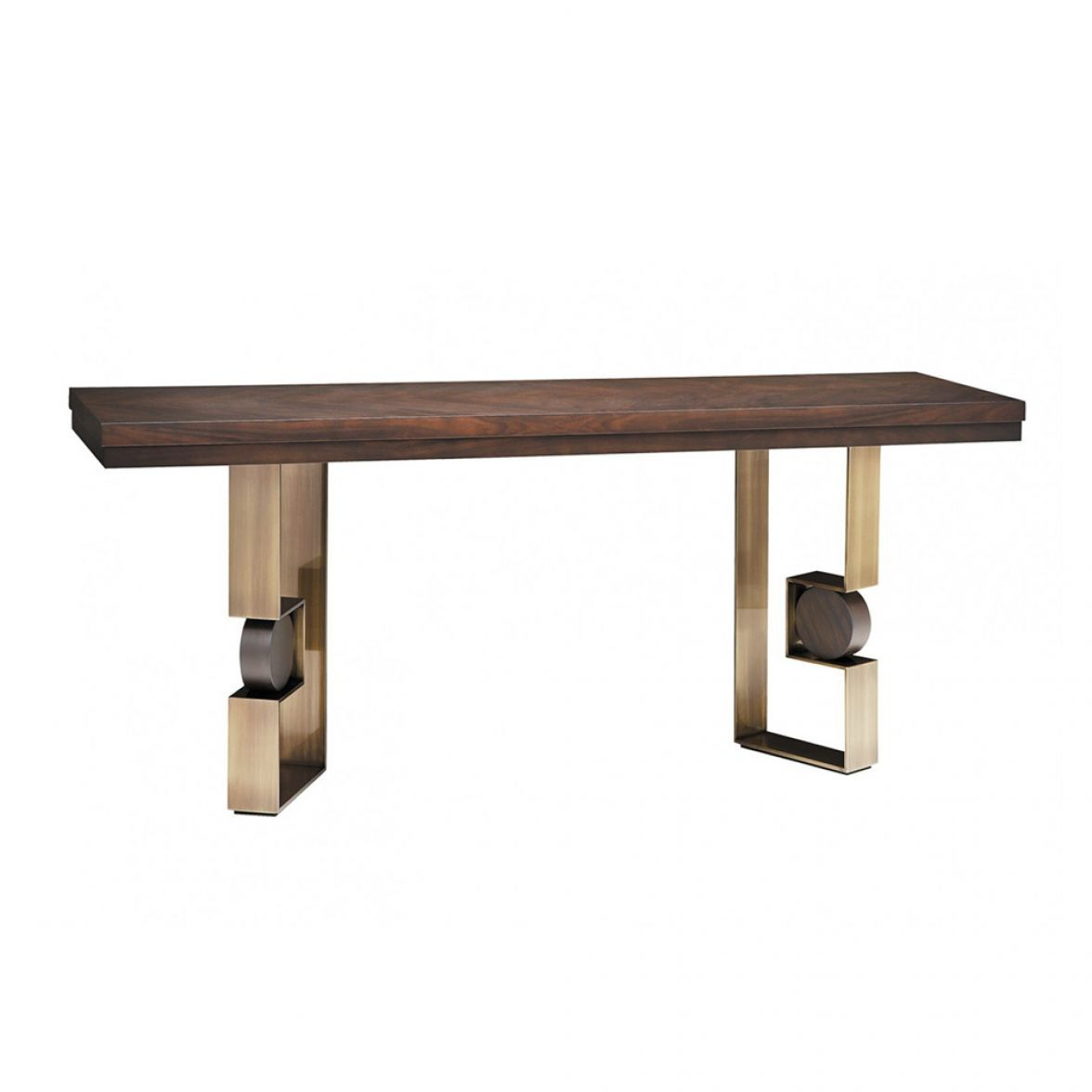 Rodrigo console table