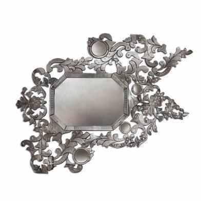 Addicta mirror фото цена