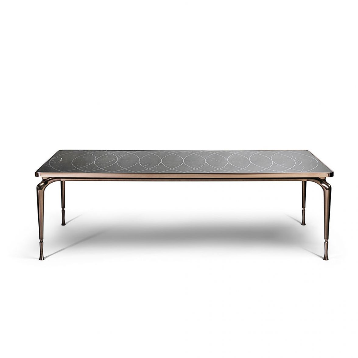 Thule dining table фото цена