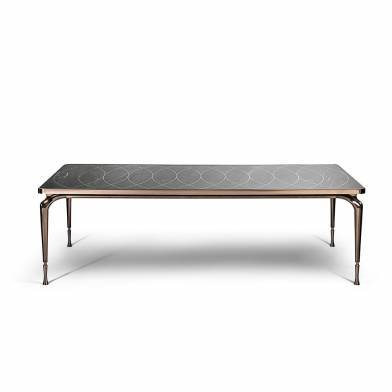 Thule dining table