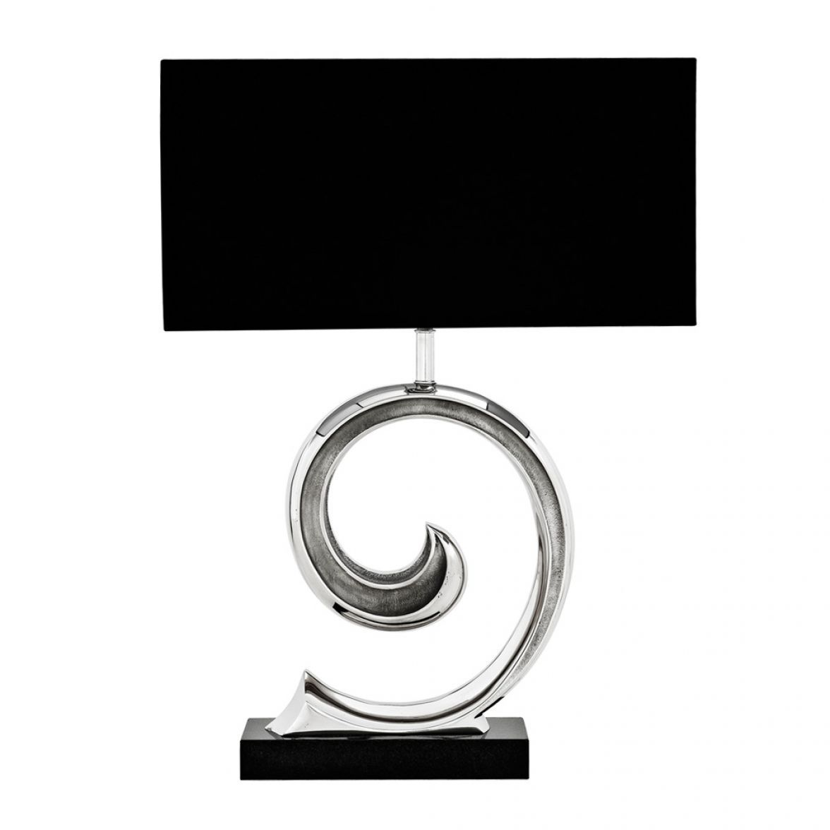 La Mode table lamp фото цена