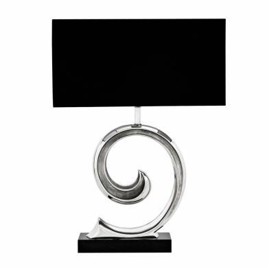 La Mode table lamp