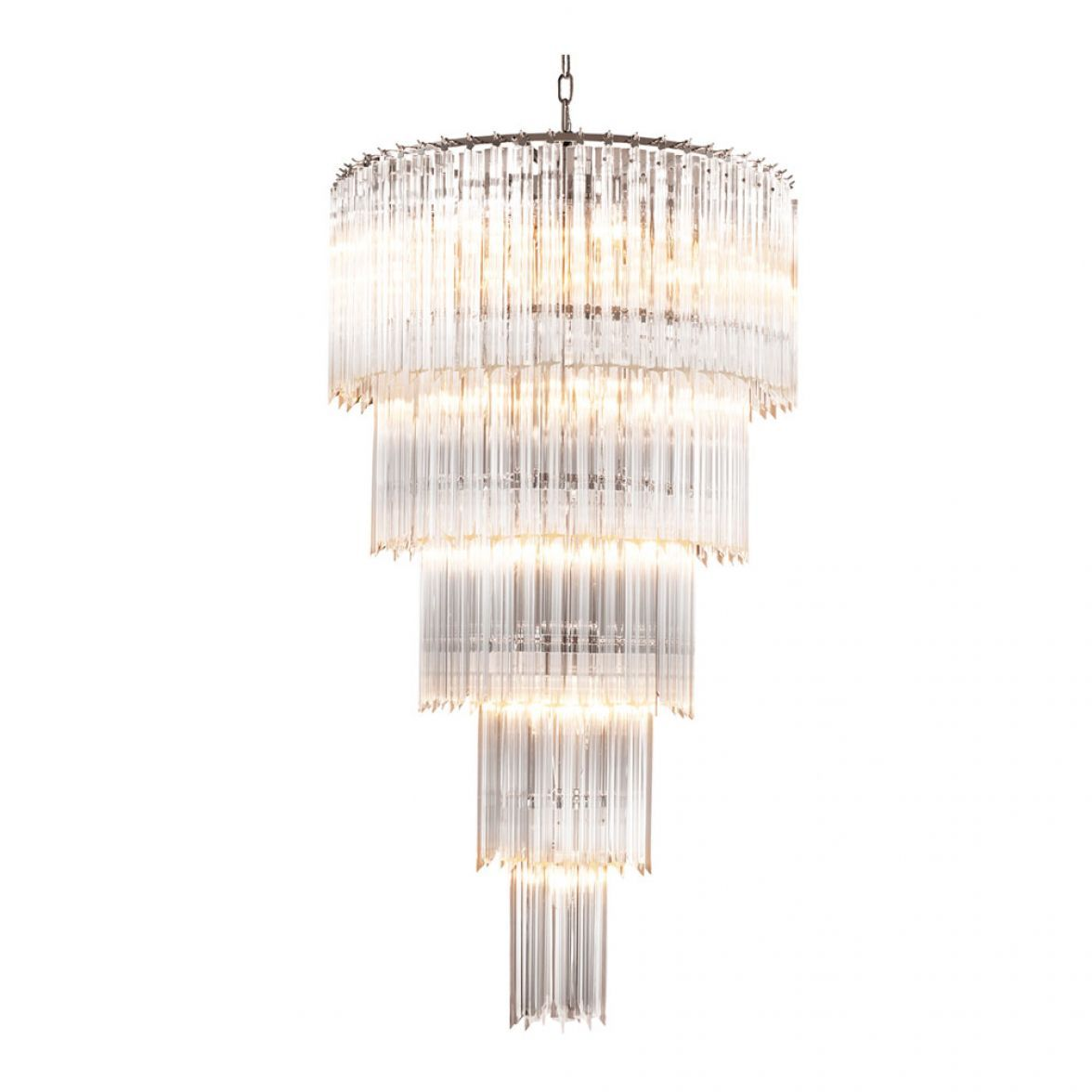 Alpina chandelier L фото цена
