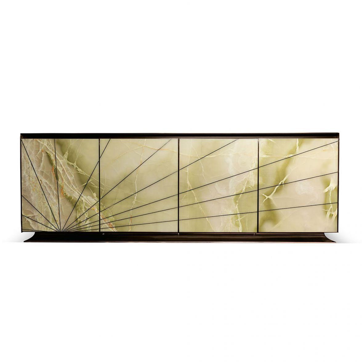Aurora cabinet фото цена
