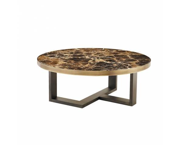 Moon 130 coffee table