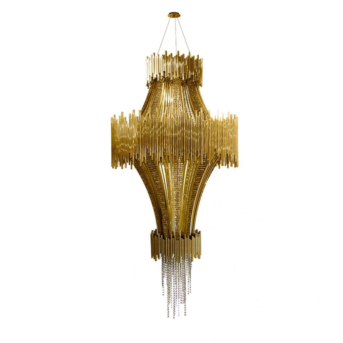 Scala chandelier фото цена