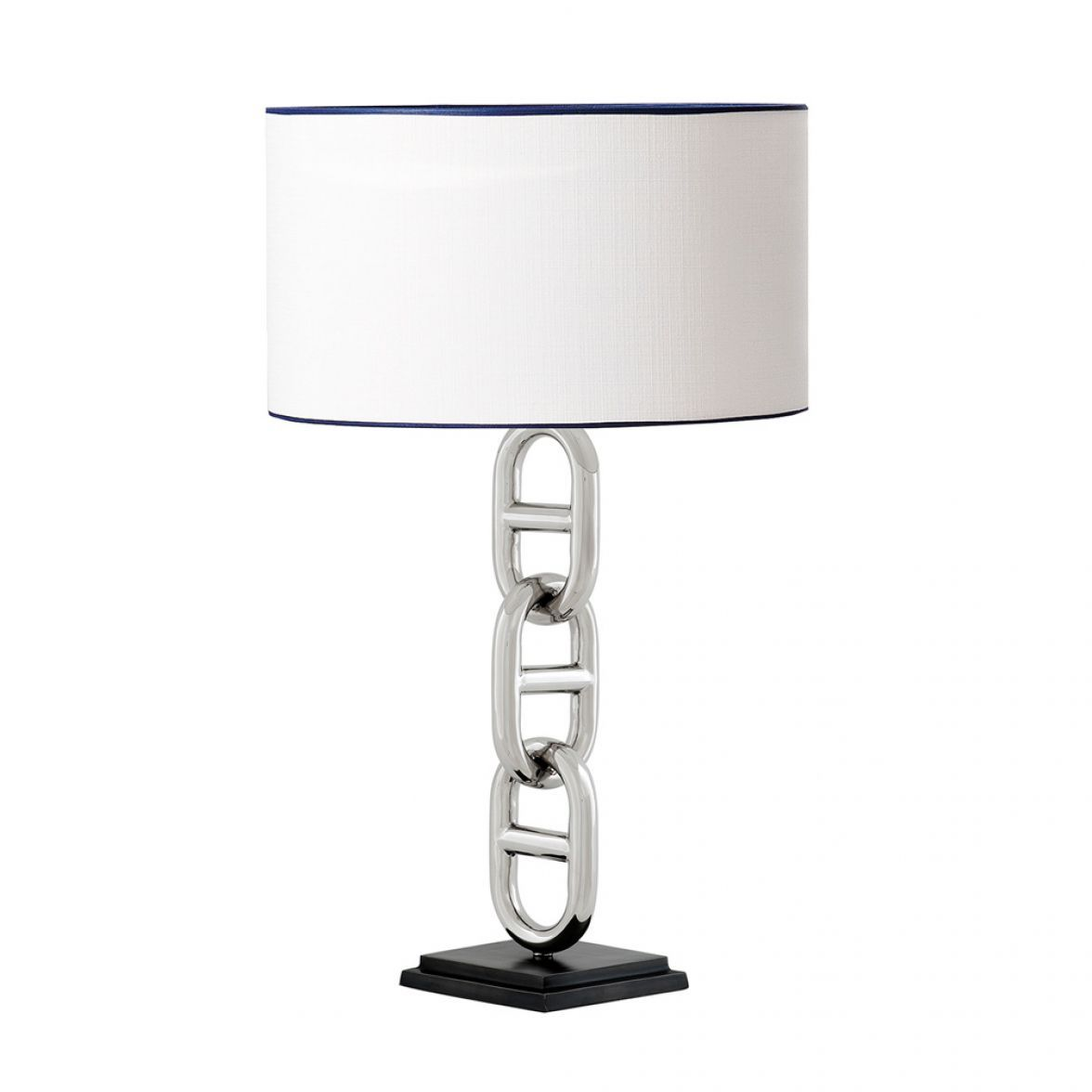 St Barth table lamp  фото цена