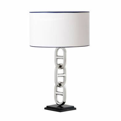 St Barth table lamp