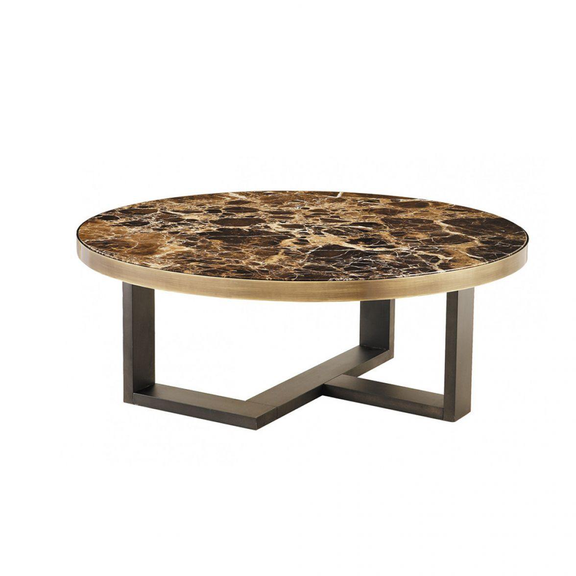 Moon 130 coffee table