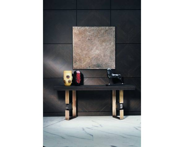 Rodrigo console table