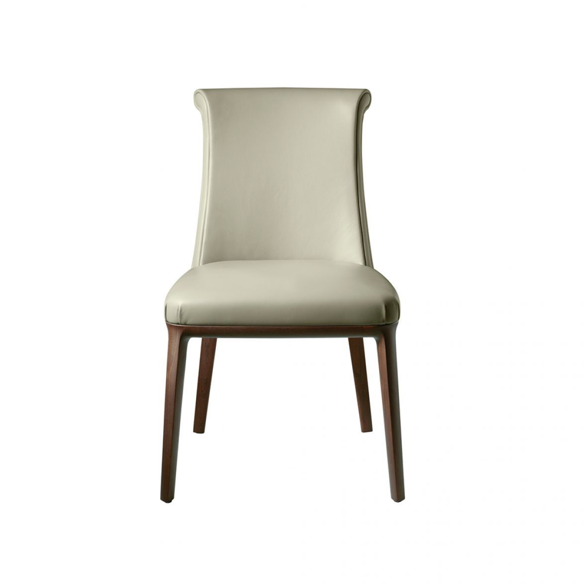Diva chair фото цена