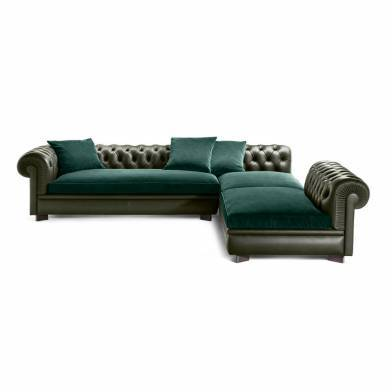 Chester sofa фото цена