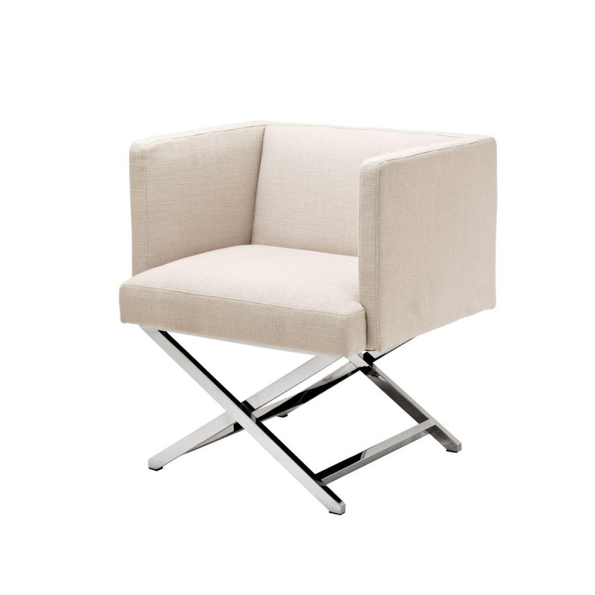Dawson Chair фото цена