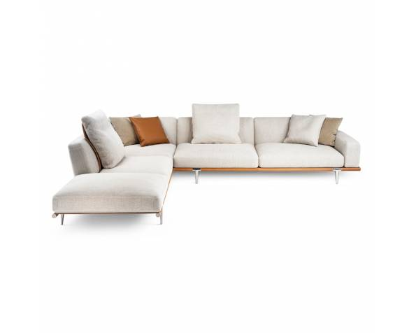 Let it Be sofa