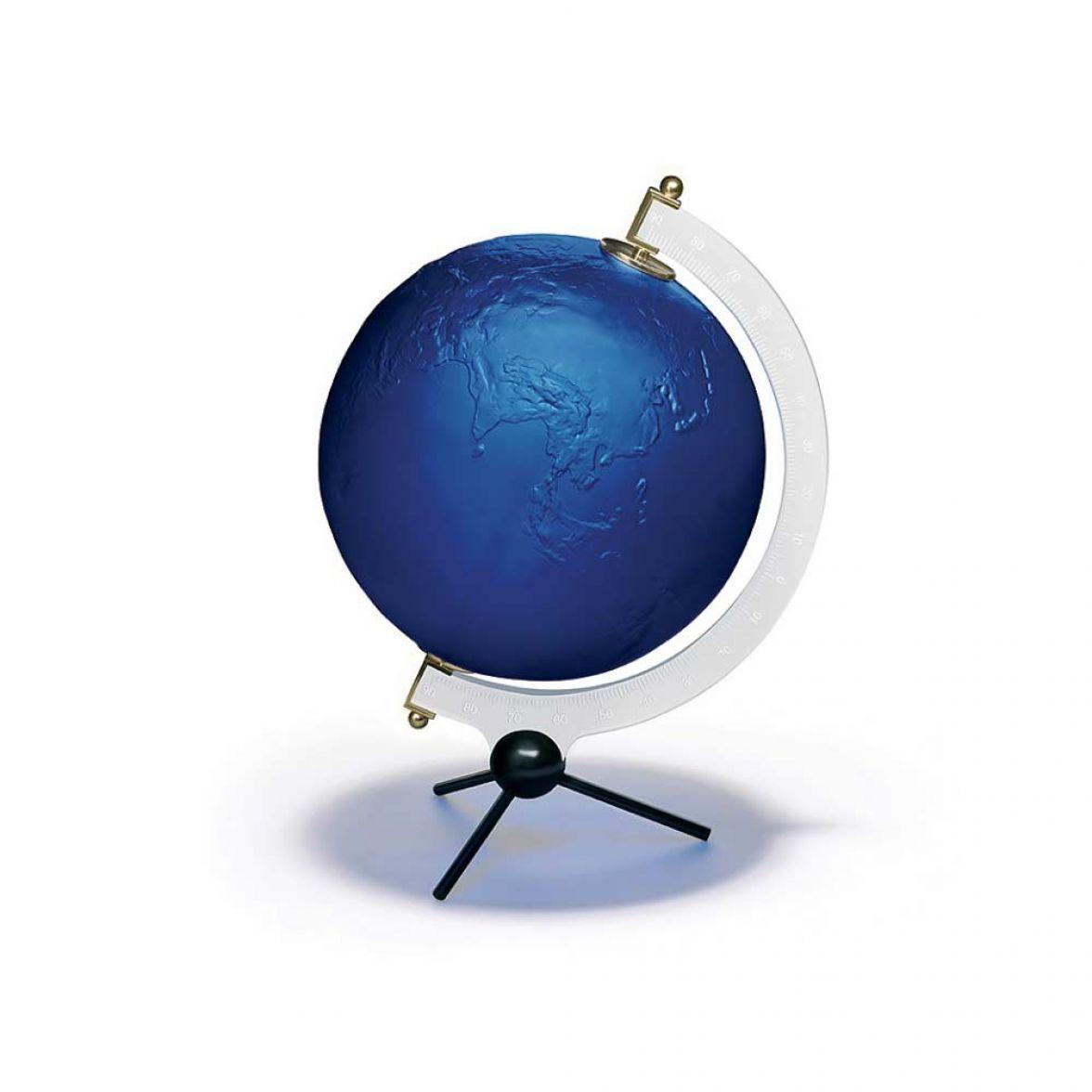 Глобус Blue  фото цена
