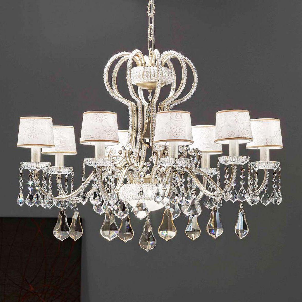 Gala chandelier