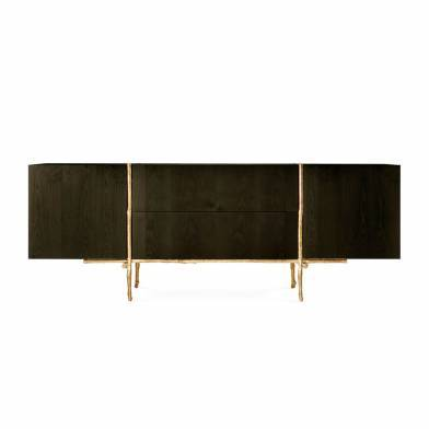 Bosque Sideboard