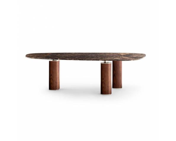 Jane table