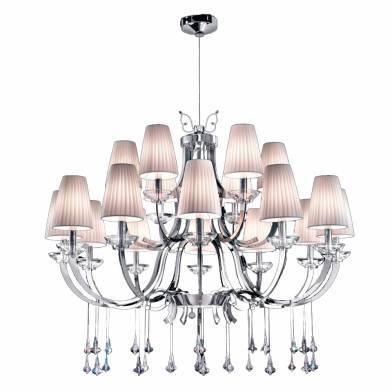 Prestige chandelier