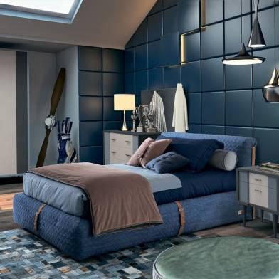 J Collection Children Bedroom