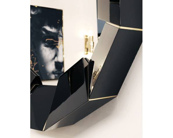 Darian black mirror фото
