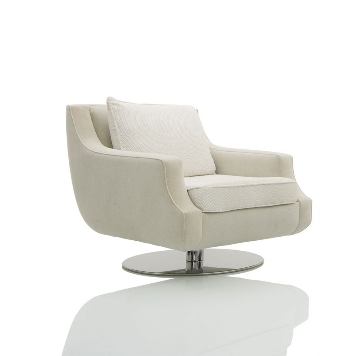 Trouville armchair фото цена